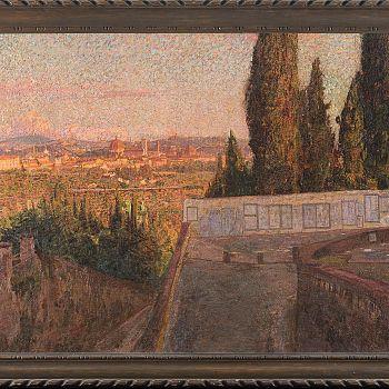 /images/3/5/35-llewelyn-lloyd--veduta-di-firenze-da-montughi--1906-.jpg