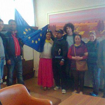 /images/3/5/35-nazione-rom-nella-sala-del-consiglio-di-pontassieve.jpg
