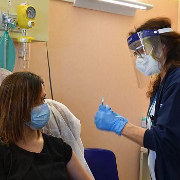 /images/3/5/35-prima-vaccinata--1.jpg
