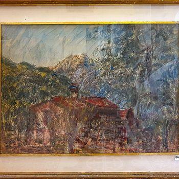 /images/3/5/35-u-vittorini--paesaggio-toscano--1963-tecnica-mista-50x70.jpg