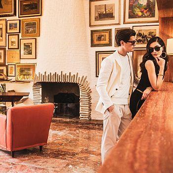 /images/3/6/36-augustus-in-love-hotel-augutus-hall--designed-osvaldo-borsani-low.jpg