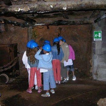 /images/3/6/36-caccia-al-tesoro-museo-della-miniera.jpg