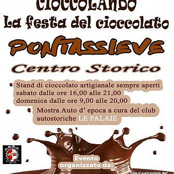 /images/3/6/36-cioccolando.jpg