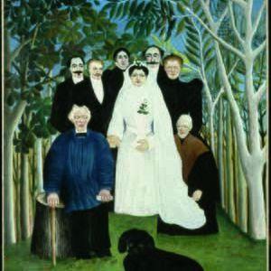 /images/3/6/36-henri-rousseau---matrimonio-in-campagna-1905.jpg