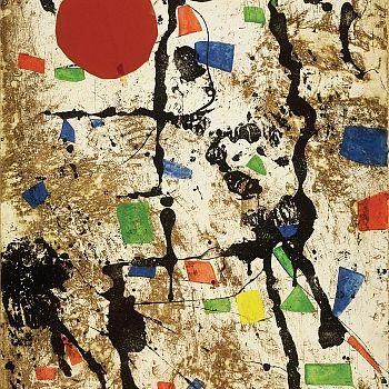 /images/3/6/36-joan-miró--maqueta-per-a-els-gossos-vii--1978-gouache--pastello--inchiostro-e-collage-su-carta--cm-116-5-x-74--fundació-pilar-i-joan-miró-a-mallorca.jpg