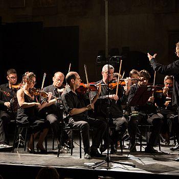 /images/3/6/36-orchestra-fiorentina-lanzetta-3-pic.jpg