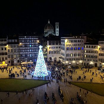 /images/3/6/36-piazza-santa-maria-novella.jpg