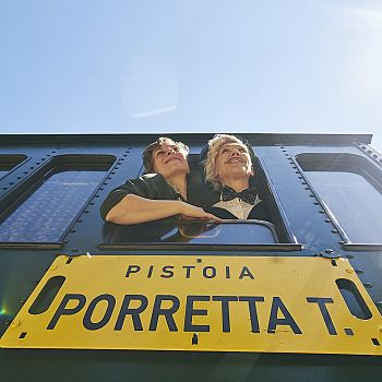 /images/3/6/36-porrettana-express.jpg