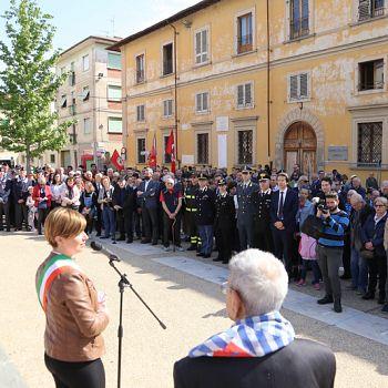 /images/3/7/37-25-aprile-2019-liberazione-nazionale-empoli-santa-maria-fontanella-167.jpg