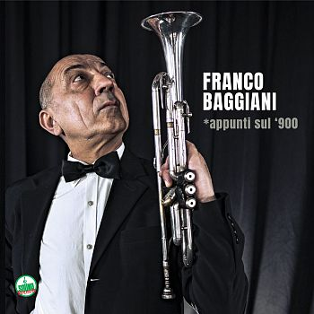 /images/3/7/37-appunti-sul-900-franco-baggiani-copertina.jpg