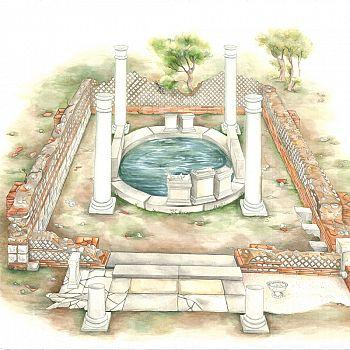 /images/3/7/37-come-doveva-apparire-il-santuario.jpg