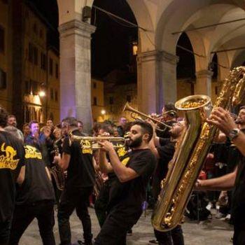 /images/3/7/37-cortona-jazz-festival-1.jpg