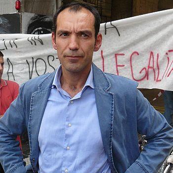 /images/3/7/37-federico-pieragnoli-direttore-confcommercio-provincia-di-pisa.jpg