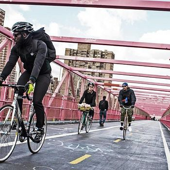 /images/3/7/37-my-patch-ride-out-nyc2.jpg