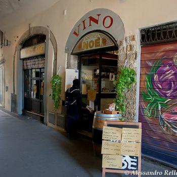 /images/3/7/37-panino-firenze-5.jpg