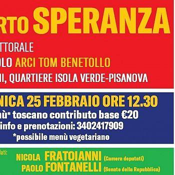 /images/3/7/37-pranzo-a-pisa-con-speranza--fontanelli--fratoianni.jpg