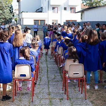 /images/3/7/37-scuolasenzazaino20191590.jpg