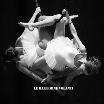/images/3/8/38-ballerine-volanti.png