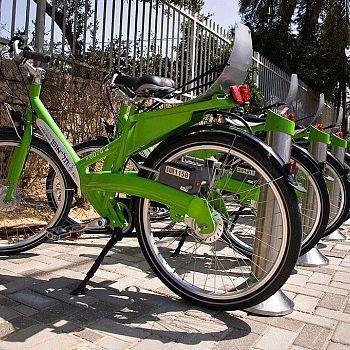 /images/3/8/38-bike-sharing-telaviv.jpg