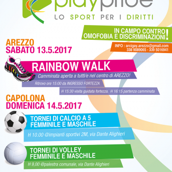 /images/3/8/38-locandina-play-pride-web.png