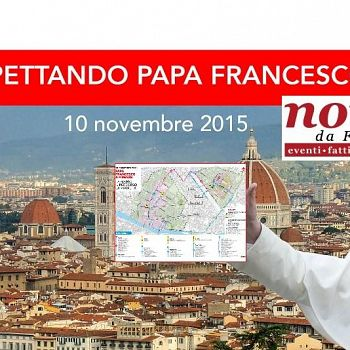 /images/3/8/38-papa-francesco-speciale.jpg