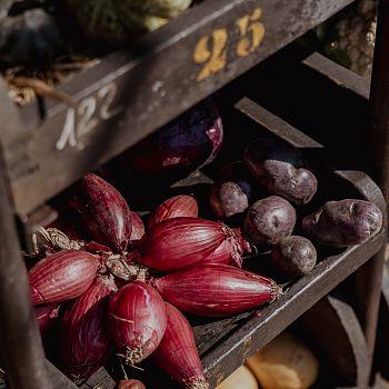 /images/3/8/38-tmlo-tuscan-chic-market-dsc03708.jpg