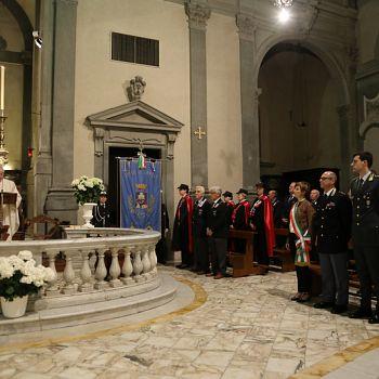 /images/3/9/39-25-aprile-2019-liberazione-nazionale-empoli-santa-maria-fontanella-007.jpg