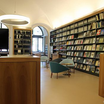 /images/3/9/39-biblioteca-regionale---pietro-leopoldo--10-.jpg
