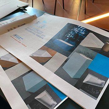 /images/3/9/39-catalogo-forma-aquae.jpg