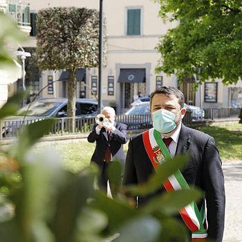 /images/3/9/39-chiusi-festa-della-liberazione-04.jpg