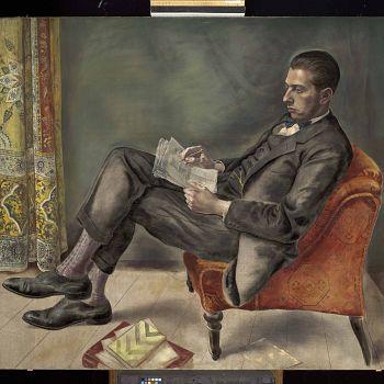 /images/3/9/39-george-grosz---ritratto-del-dottor-felix-j--weil-1926.jpg