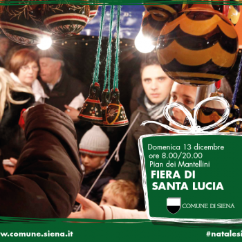 /images/3/9/39-natale-a-siena-2015-moddboard-twitter-800x650-2015-12-04-60.png