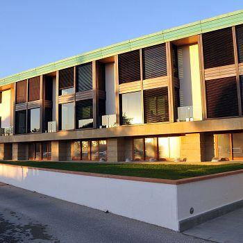 /images/3/9/39-nuova-sede-villa-donatello.jpg