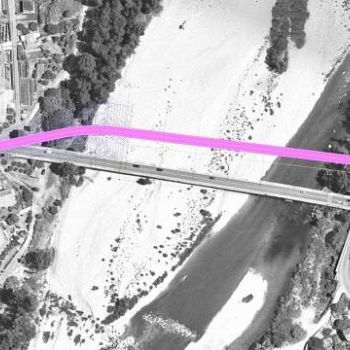 /images/3/9/39-planimetria-ponte-provvisorio-fiume-magra.jpg