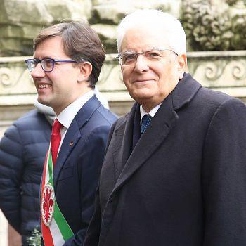 /images/3/9/39-presidente-sergio-mattarella-foto-alessandro-zani--14-.jpg