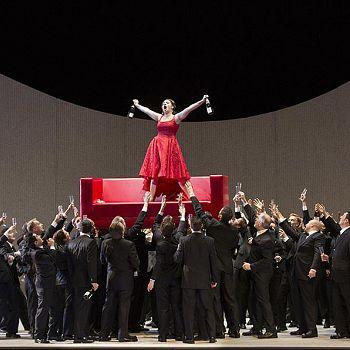 /images/3/9/39-traviata-2293-r.jpg