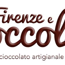 /images/4/0/40-firenze-e-cioccolato-logo-b.png