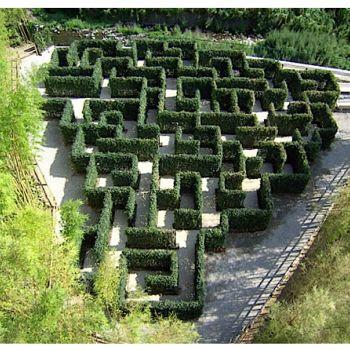 /images/4/0/40-labirinto-prima-2.jpg