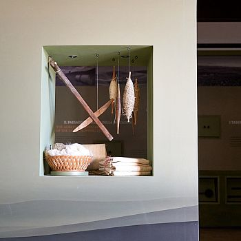 /images/4/0/40-museo-del-paesaggio-interno-3.jpg