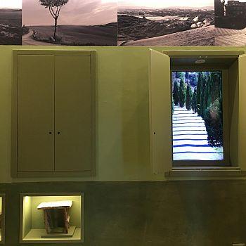 /images/4/0/40-museo-del-paesaggio-interno-4.jpeg