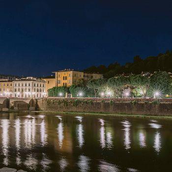 /images/4/1/41-006-fcrf-firenze-villa-bardini-bandiera-photo-stefano-casati-7906.jpg