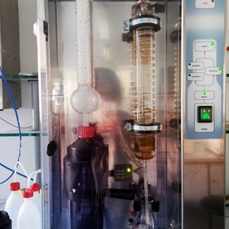 /images/4/1/41-analisi-laboratorio-2.jpg
