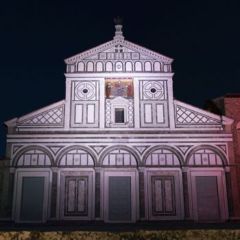 /images/4/1/41-basilica-san-miniato-2.jpg