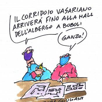 /images/4/1/41-giuliano---il-corridoio-vasariano-fino-alla-hall-del-resort-5-stelle.jpg