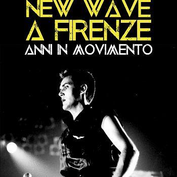 /images/4/1/41-new-wave-a-firenze---copertina.jpg