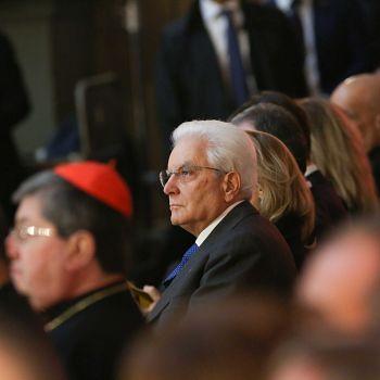 /images/4/1/41-presidente-sergio-mattarella-foto-alessandro-zani--27-.jpg