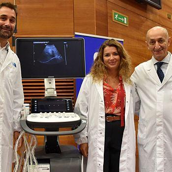 /images/4/1/41-senologia-chirurgica-equipe.jpg