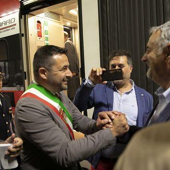 /images/4/1/41-sindaco-juri-bettollini-e-assessore-vincenzo-ceccarelli.jpg