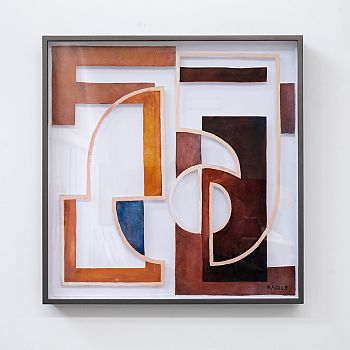/images/4/2/42-davila-untitled--composizione-c-f--124--ridotta.jpeg