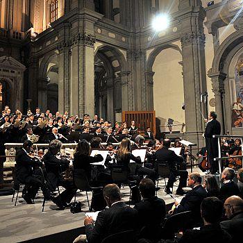 /images/4/2/42-orchestra-da-camera-fiorentina-4395-pic.jpg